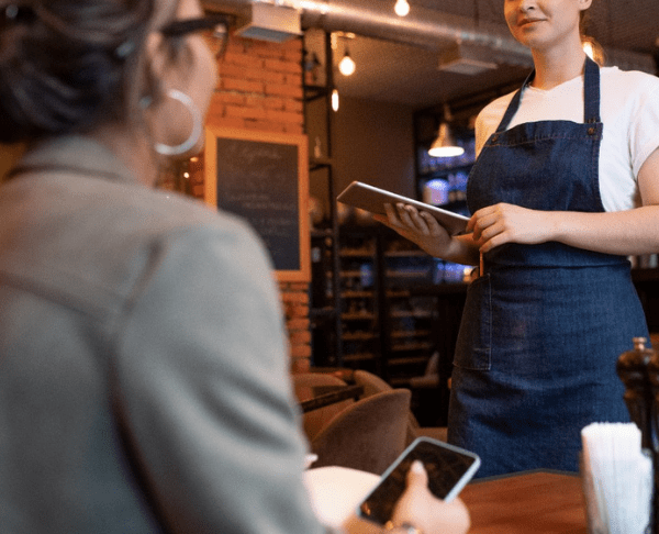 Tendencias de marketing local que serán relevantes en el 2021