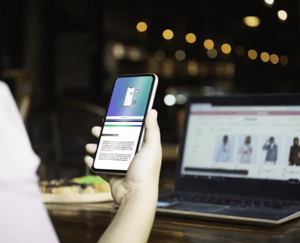 Descarga nuestro ebook gratuito para llevar más clientes a tus negocios físicos